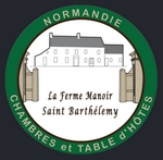 Chambres et Table d'hôtes Bayeux Normandie