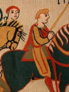 cropped-intro-bayeux.jpg